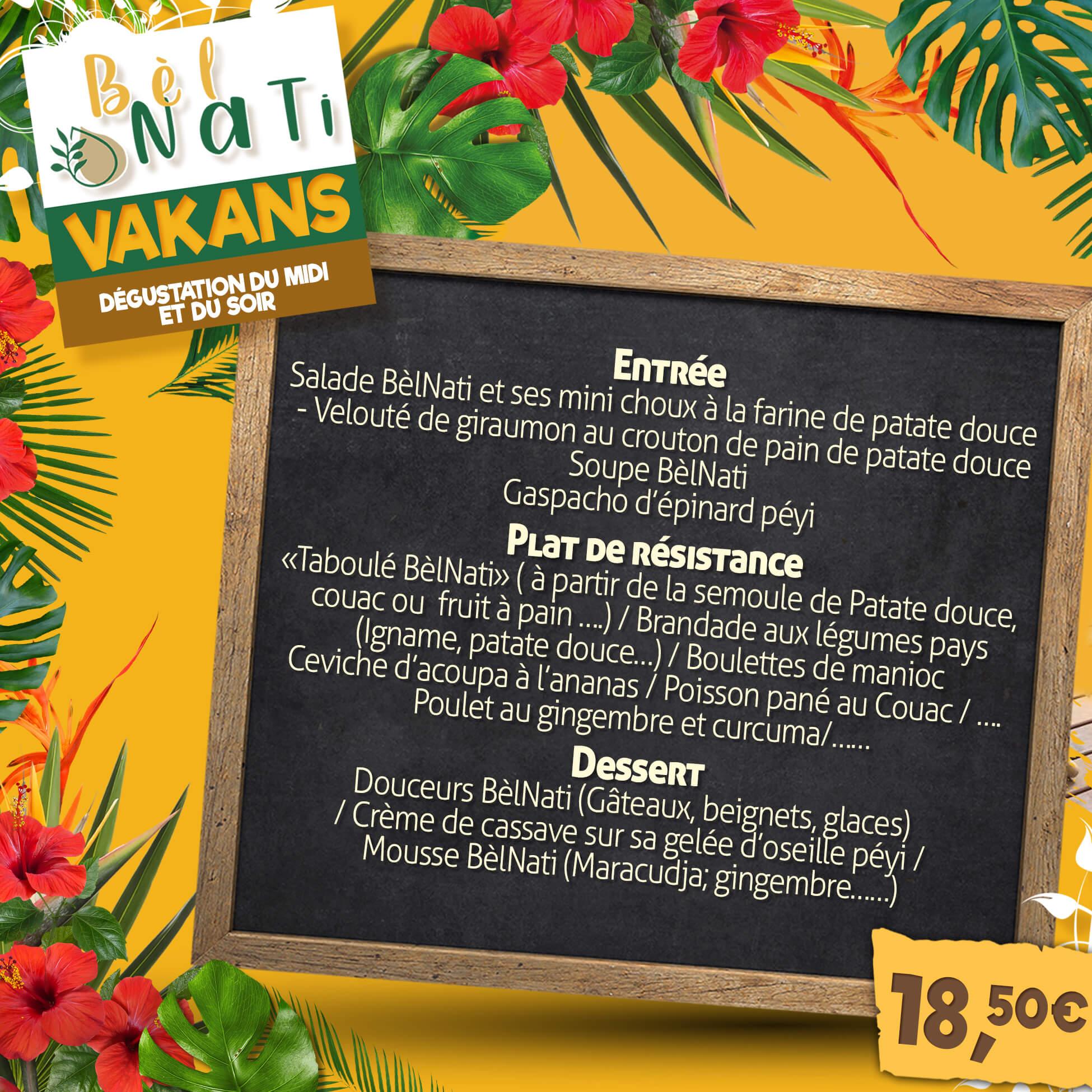 1000×1000-Belnati-vacans–degustation-midi-et-soir (1)